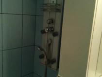 Inchiriere apartament 2 camere Rovine