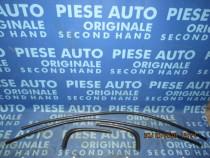 Ornamente portiere BMW E90 2008