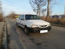 Dacia solenza 1.4 MPI 97000 km