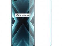 OPPO Realme 7 Pro Folie sticla 0.3mm Full Glue U03515721