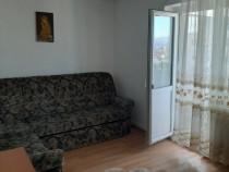 Apartament 3 camere zona Polivalenta, et10/10, CT, dec.60 mp