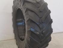 Anvelope 480/65 28 Pirelli cauciucuri sh agricultura