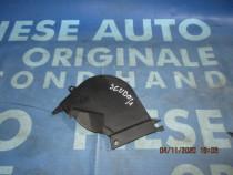 Capac distributie Fiat Scudo 2.0jtd; 9628958980