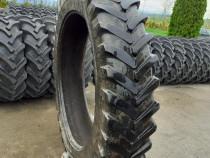 Anvelope 380/90R50 Michelin cauciucuri sh agricultura