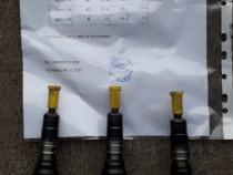 Injectoare P D VW Audi Skoda Seat