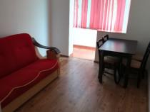 Apartament 2 camere, etajul 1, renovat, luminos, liniste Est