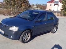 Dacia Logan , 1,5 DCI , Inm RO, An 2008, E 4, Acte la zi