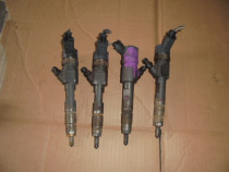 Injectoare renault trafic 1.9 dci an de fabricatie 2005