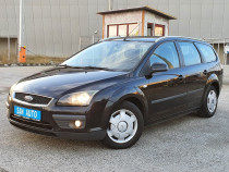 Ford Focus / 2005 / 1.6 / Rate fara avans / Garantie