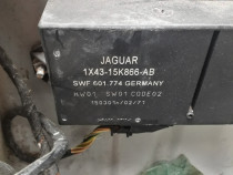 1X43-15K866-AB modul senzori parcare Jaguar X Type