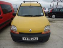 Dezmembrez Renault Kangoo din 1998-2002, 1.2 b