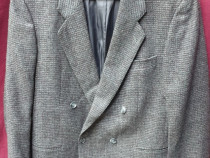 Sacou barbati diverse modele si culori de la branduri de top