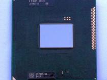 Procesor intel i5-2450m (CA 2410M 2450m,2520m,2540m)