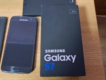 Samsung Galaxy S7-Impecabil