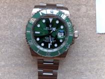 Rolex, Omega, Submariner, Hulk, GMT, Seamaster, Datejust