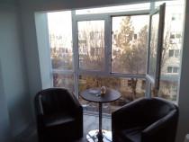 Florentin Apartament 5 camere transformat in PENSIUNE