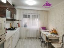 Apartament zona Iosia