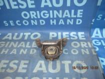 Tampon cutie viteze Fiat Bravo 1.4i