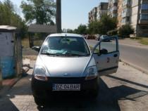 Autoturism Chevrolet Spark