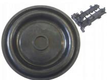 Membrana capac culbutori epurator valava PCV diesel benzina