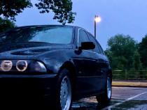 BMW seria 5 520D e39