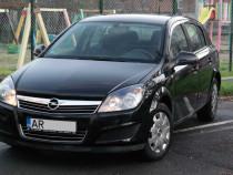 Opel Astra H EURO 5 - an 2011, 1.7 Cdti (Diesel)