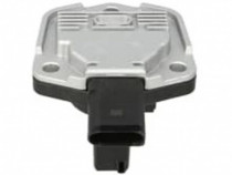 Senzor,nivel ulei motor AUTLOG Volkswagen Passat Variant (3C
