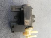 1K0906283A Supapa vacuum Audi A4 B8 8K 2.0 TDI 143 CAGA
