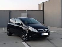 Opel corsa d 1.3 diesel euro 4 inm.in RO