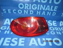 Lampi spate Fiat Bravo 2008; 51757544 // 51757542