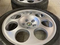 Jante Alfa Romeo R16