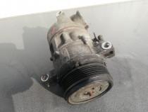 6935613-02 Compresor AC aer BMW E90 motor 2.0 D M47D20A