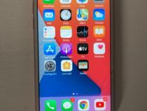 IPhone 6S 16 GB neverlocked, rosé gold