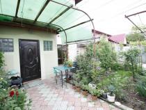 Vila spatiosa Cora Pantelimon, Ilfov