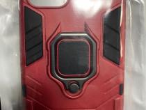 Husa pentru iphone 11 Pro