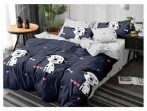 Lenjerii de pat pt copii
