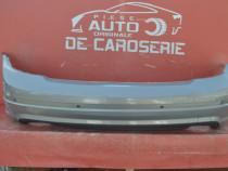 Bara spate Mercedes C-Class W204 AMG Limuzina 2007-2011