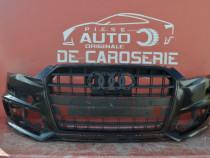 Bara fata Audi A6 4G C7 S-Line Facelift 2014-2018