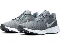 Adidasi alergare Nike Revolution 5 barbati