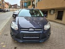 Ford Focus 2.0 tdci/ Euro5
