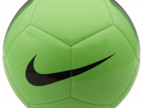 Minge Nike Pitch Team SP20 99 - BravoSport.ro