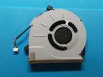 Cooler Lenovo Ideapad G40 G50 Z50 - eg75080s2-c010-s9a