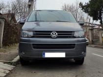 Volkswagen Multivan 2013 automat