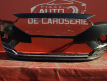 Bara fata Seat Tarraco 2018-2020