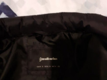 Jacheta si palton