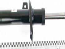 Amortizor fata MAGNUM Volkswagen Passat Variant (3C5) 1.9 TD