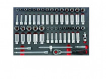 Force Modul Dulap Force 63 Buc FOR 4631