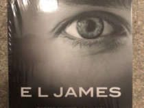 E.L.James-Grey (versiunea lui Christian)
