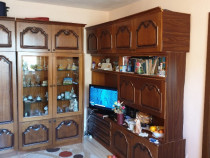 Apartament 2 camere in micro11 - Zona Poarta Bucurestilor.