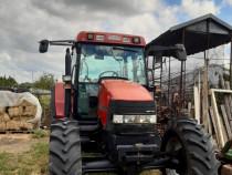 Tractor Case MX100C